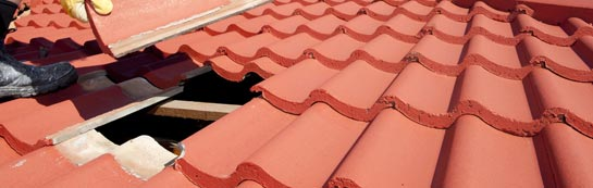 compare St Margarets Hope roof repair quotes